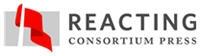 Reacting Consortium Press logo