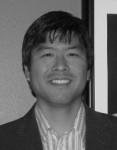 Daryl Maeda