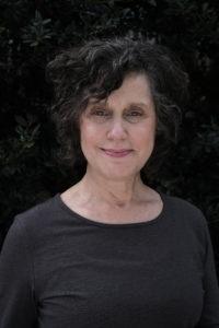 Elaine Maisner, Executive Editor