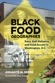 Black Food Geographies: Race, Self-Reliance, and Food Access in Washington, D.C., by Ashante M. Reese