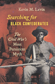 Searching for Black Confederates: The Civil War's Most Persistent Myth, by Kevin M. Levin